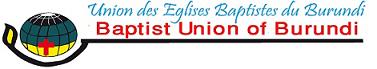 UBC BURUNDI